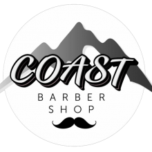 Coast Barber Shop – Barbearia